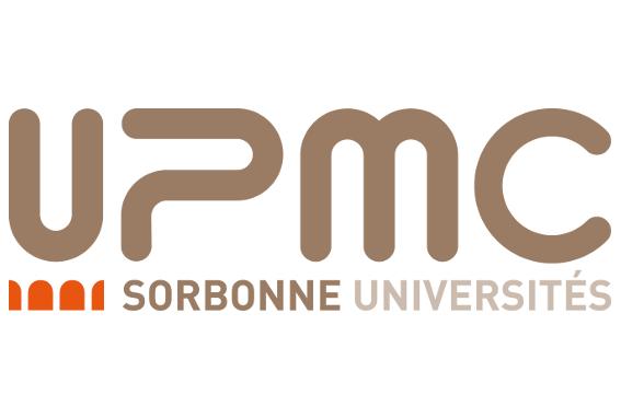 Partners - NoMorFilmUpmc Horizon Logo